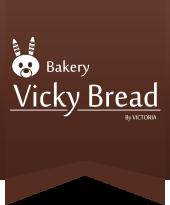 Vicky Bread
